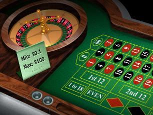 virtualnie-kazino-pravda-ili-mif